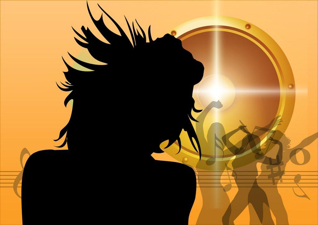 dance-1790840_1280