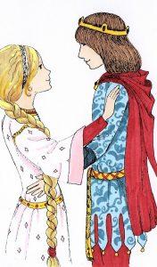 fairy-tales-877250_1280
