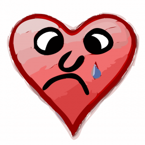 heart-1297121_1280