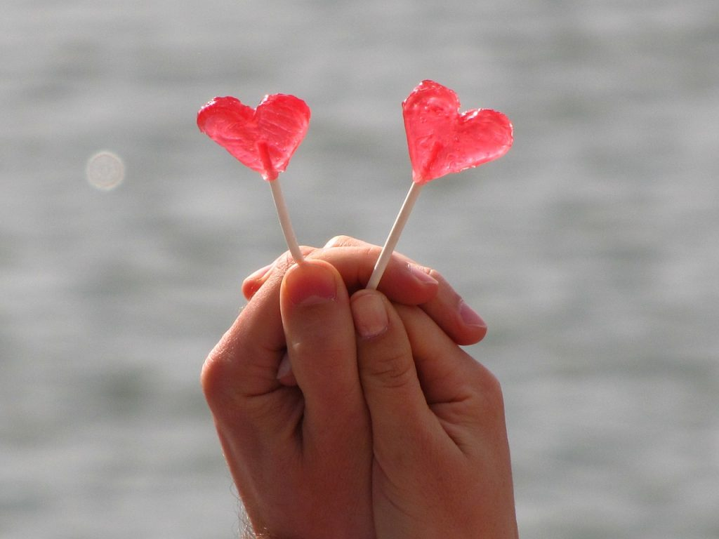 love-1704052_1280