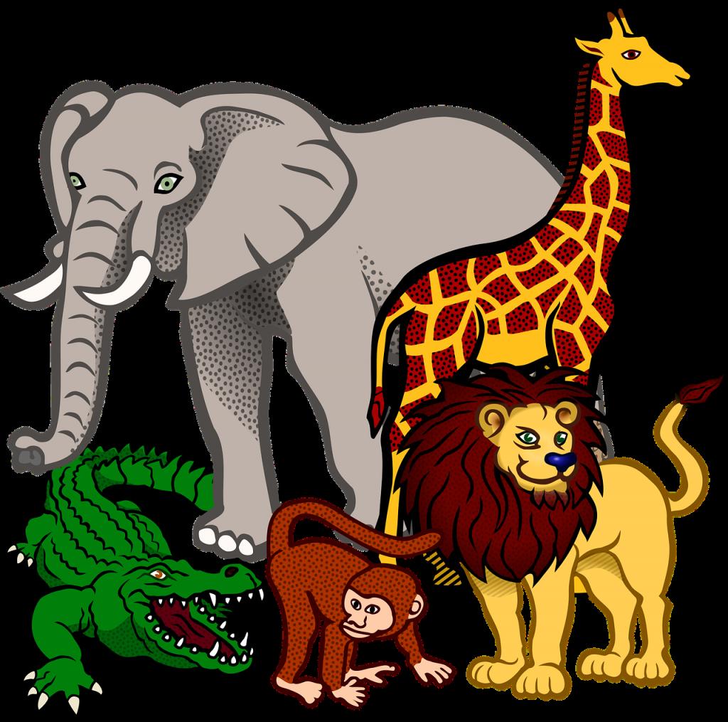 africa-1300602_1280
