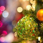 間違いなしのクリスマス映画♡【ジングル・オール・ザ・ウェイ】あらすじ&感想ネタバレなし!