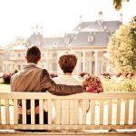 夫婦で見たい映画10選!夫婦やカップルにオススメ!