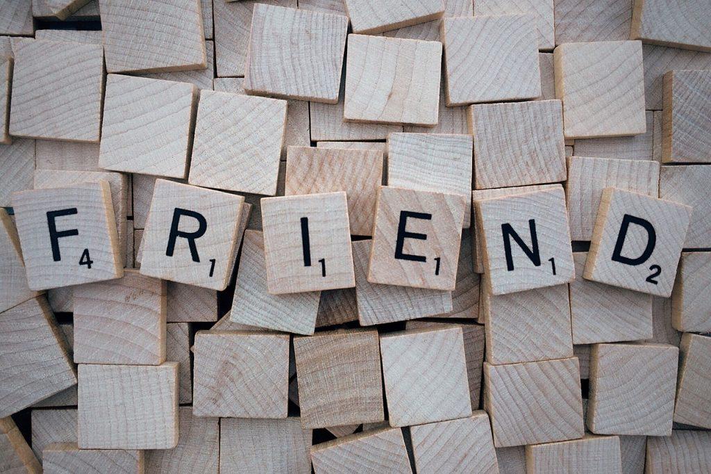 friend-1820040_1280