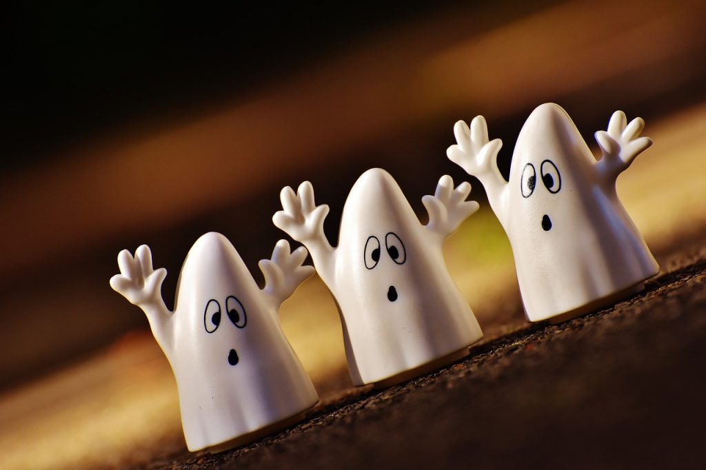 halloween-1743298_1280