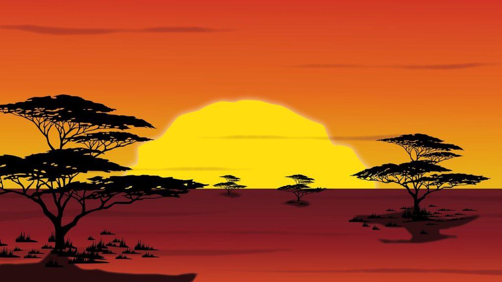 savannah-1326836_1280