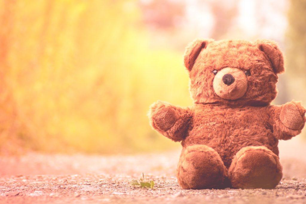 teddy-bear-1187660_1280