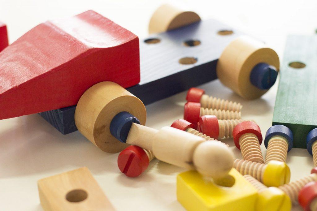 toys-706162_1280
