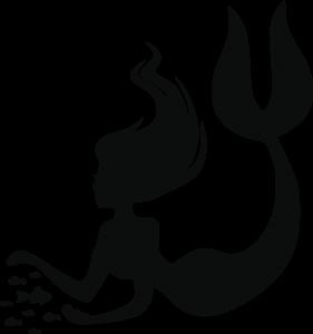 mermaid-1563578_1280