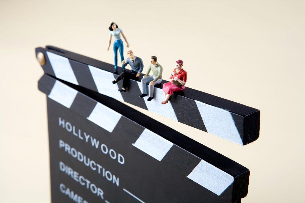movies-1262361_1280